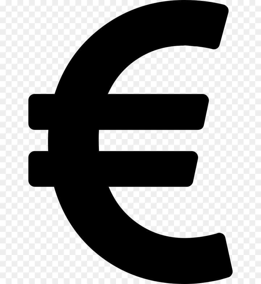 значки валюты картинки кухня подарит дому