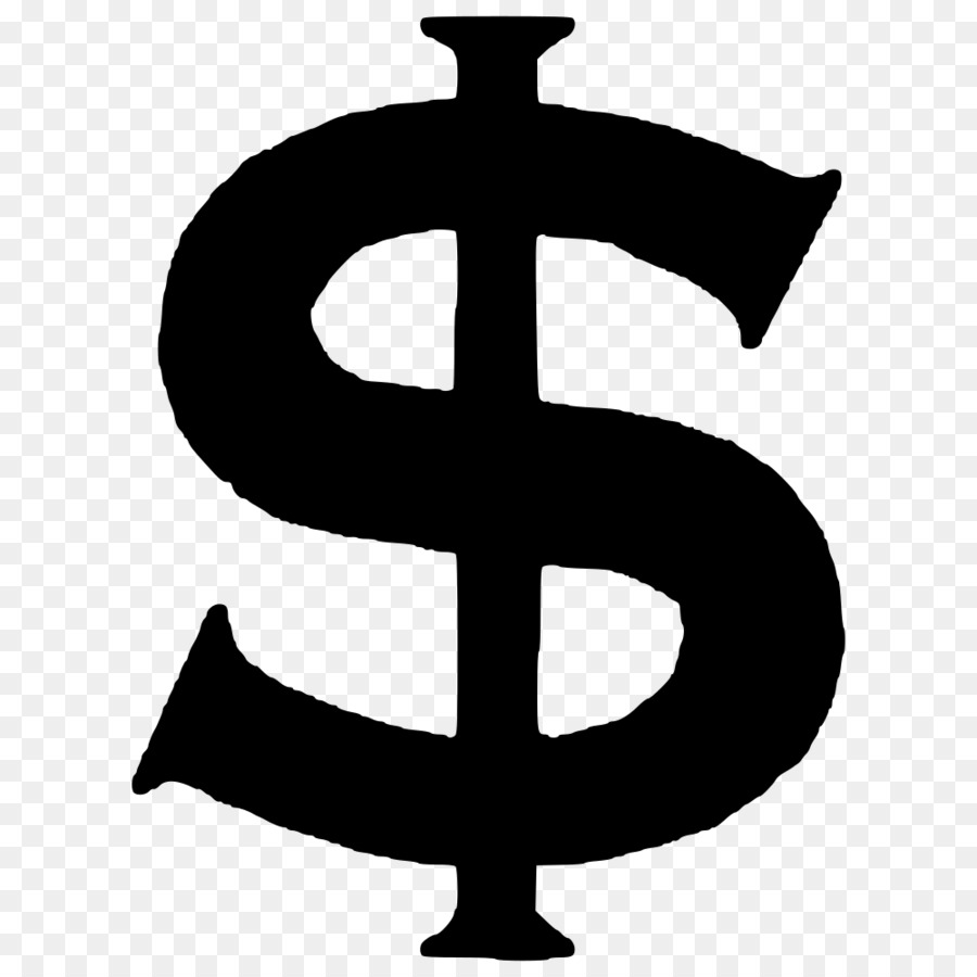 понятное дело, картинки быстрых денег символ скатная кровля