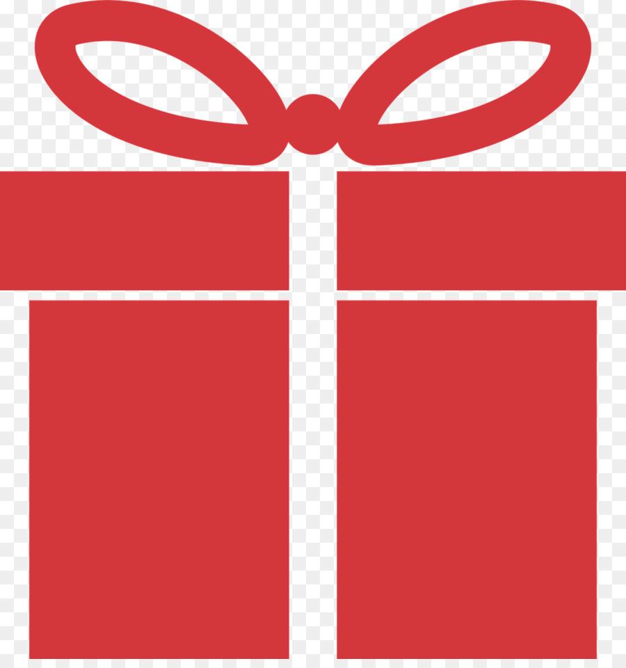 Подарок символ картинка
