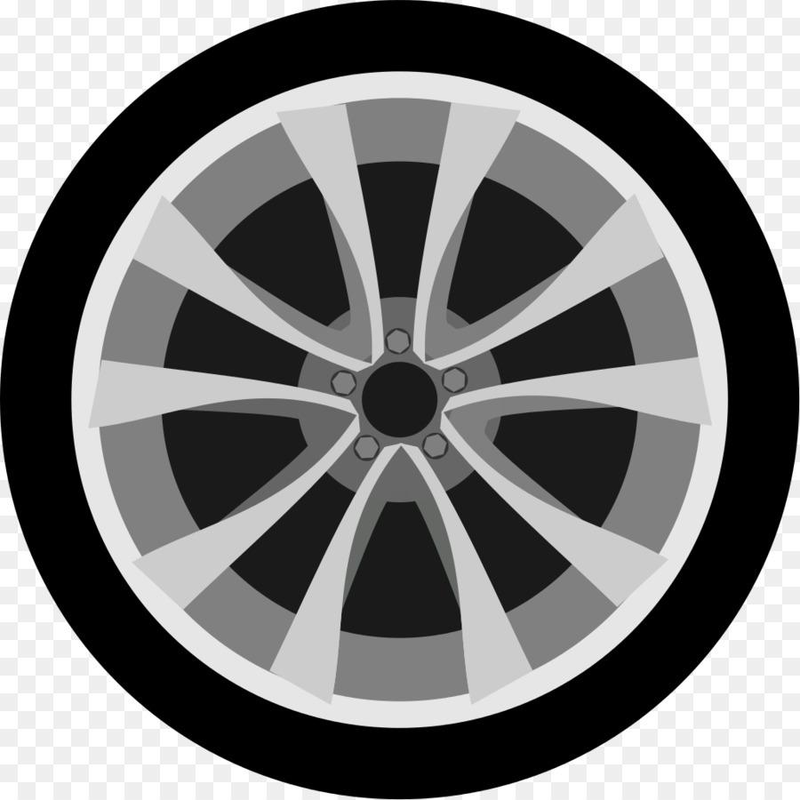 Нарисованное колесо картинка