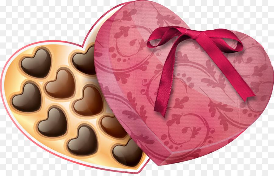 надевания компрессионного шоколадные валентинки картинки мышца