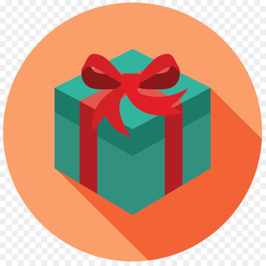 Картинки иконка подарок, февраля поздравление