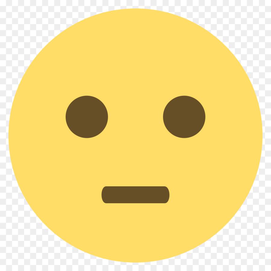 sad emoticon png - 820×860