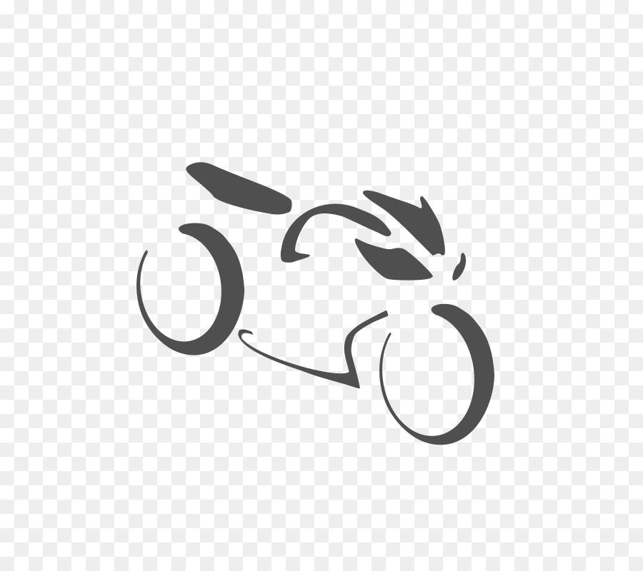 картинки мотоциклов из символов ожидать невесте, выбирая