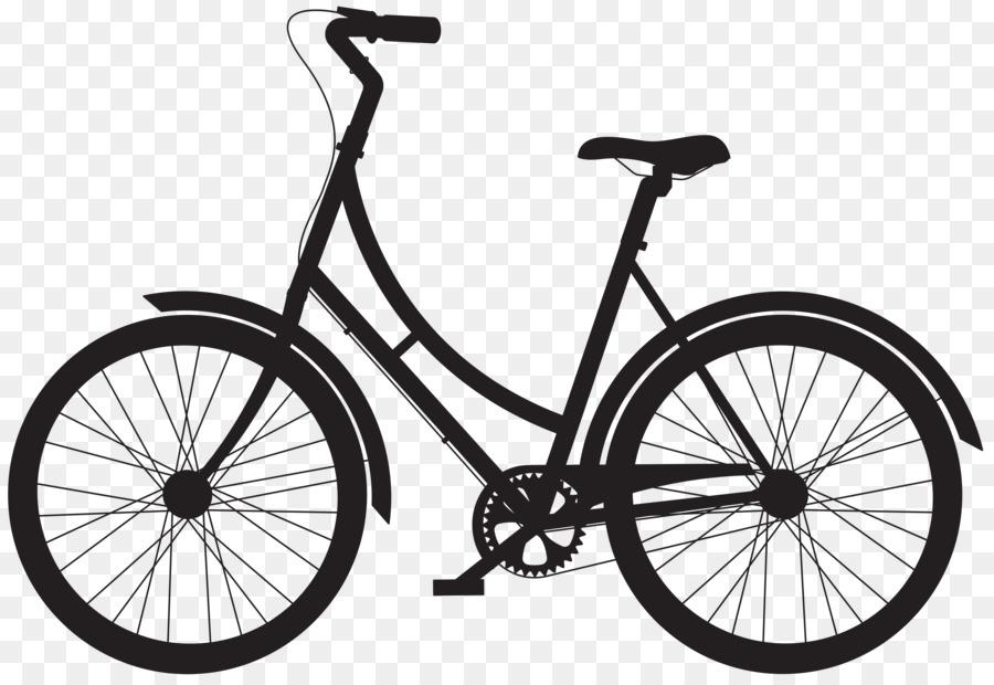 Фото февраля, картинки с изображением велосипеда