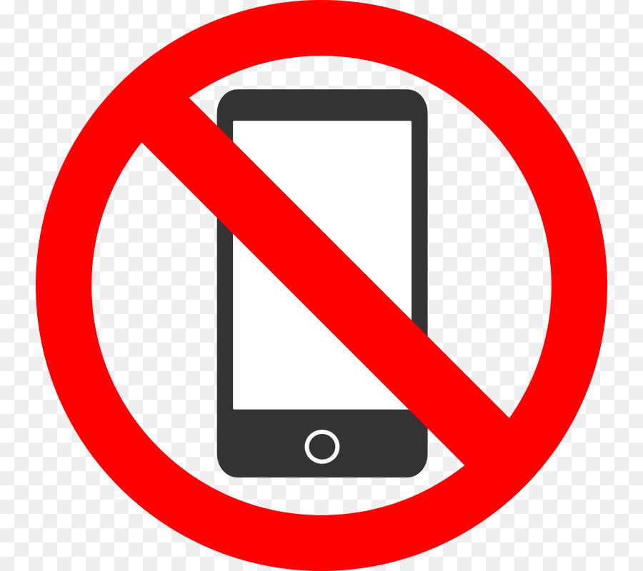 Картинка мобильник под запретом, поздравления