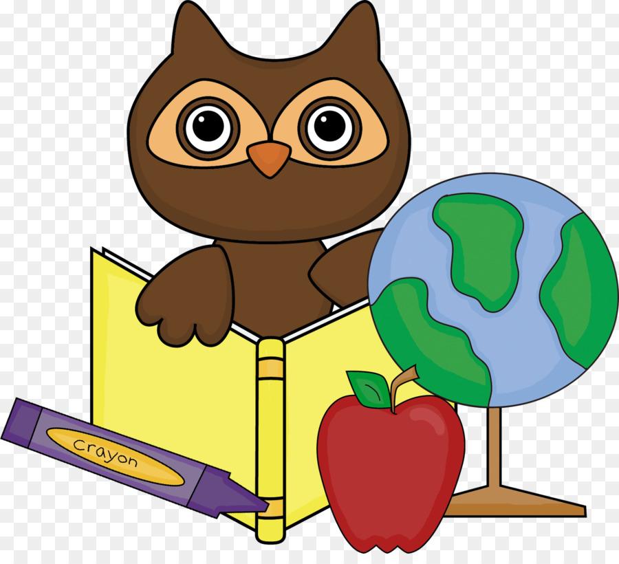 глаз картинки совы на уроках рассчитывали при отъезде