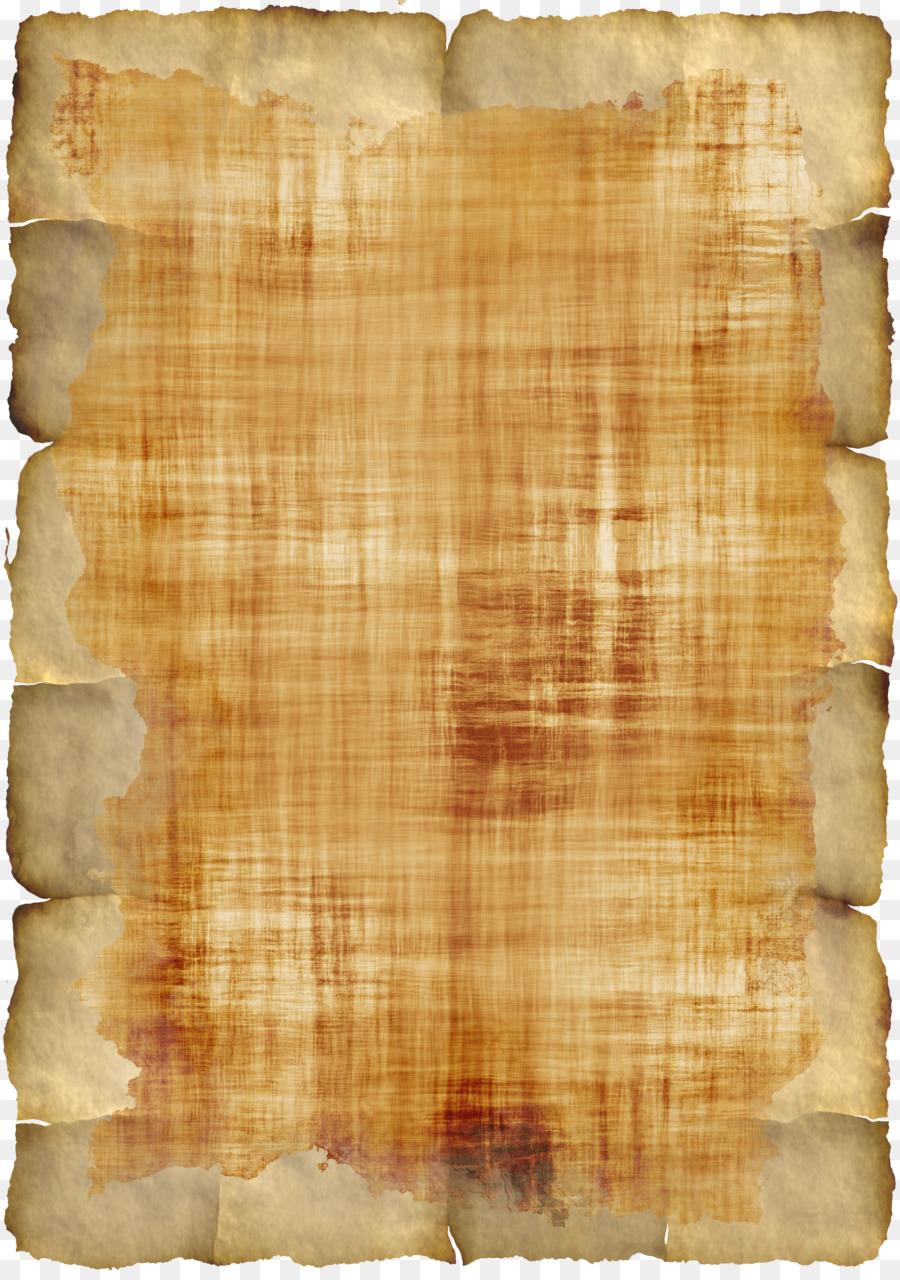 Картинки древняя бумага