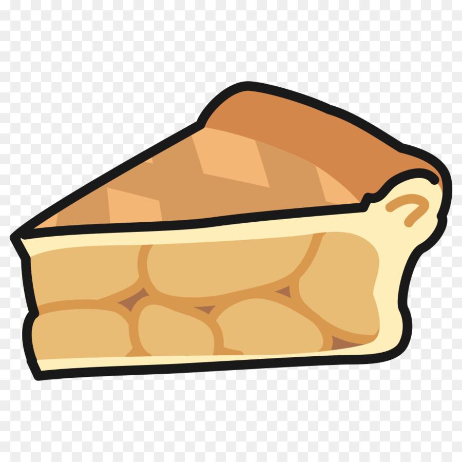 Пирожки мультяшные картинки