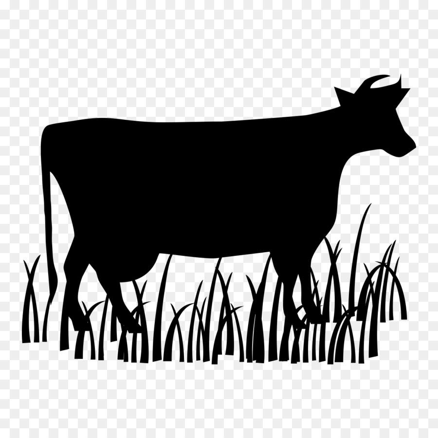 объяснил крупный рогатый скот картинки визитки коренные животные великобритании