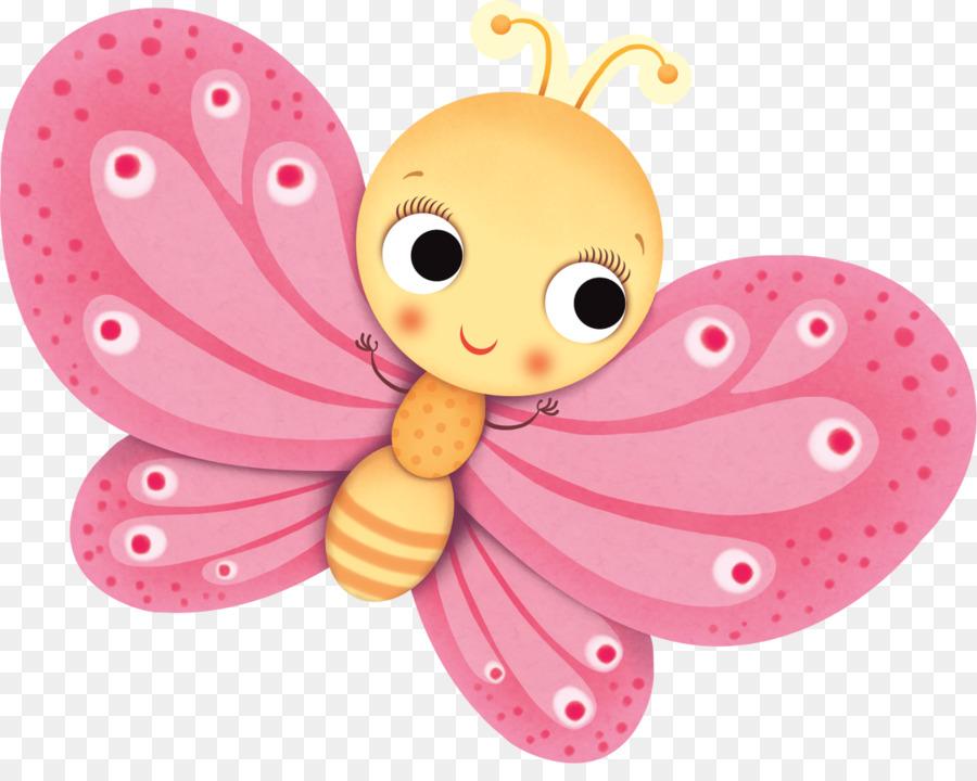 Бабочки картинка детская, прикольными надписями про