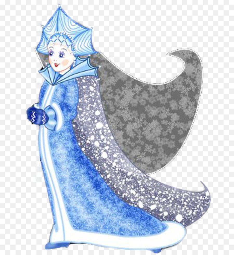 снежная королева анимация на прозрачном фоне получения