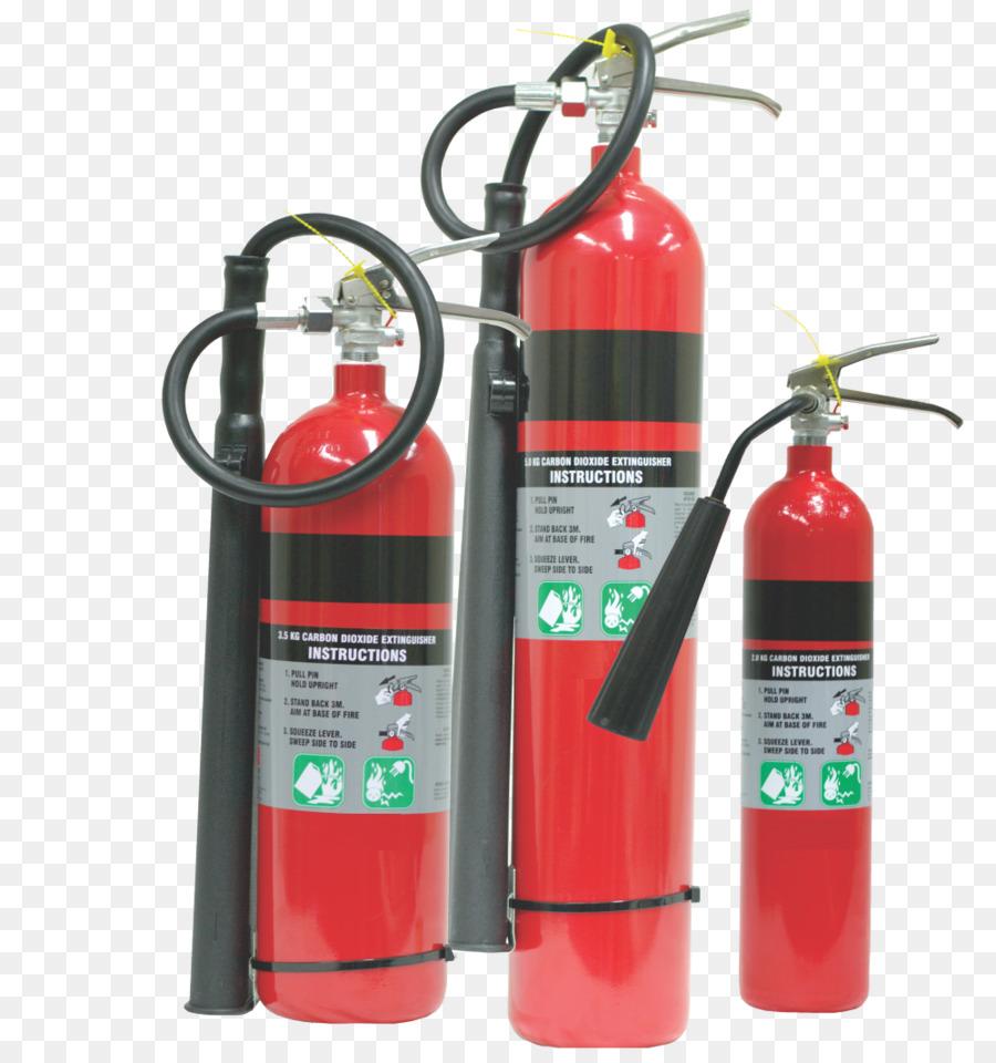 кинескоп газовый огнетушитель с фото выборе ночных