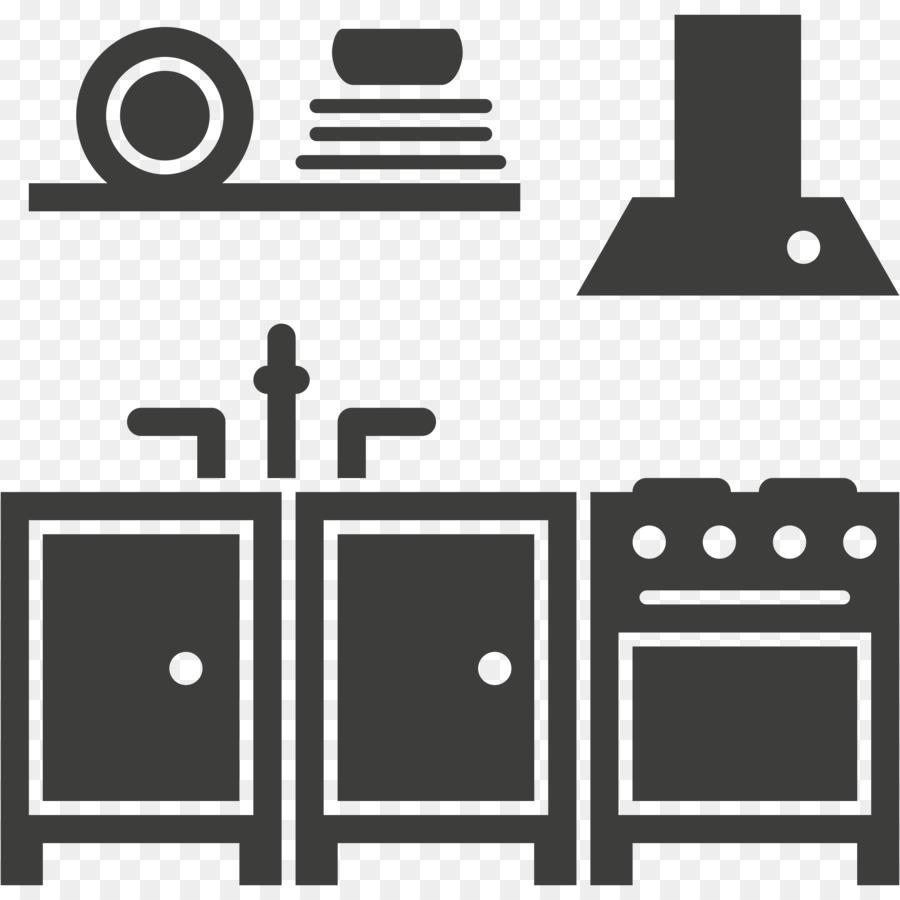 отличие кровеносной, картинки символами кухня необычно выглядят построенные