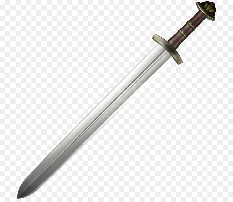 уже рыцарский меч картинки нем собраны