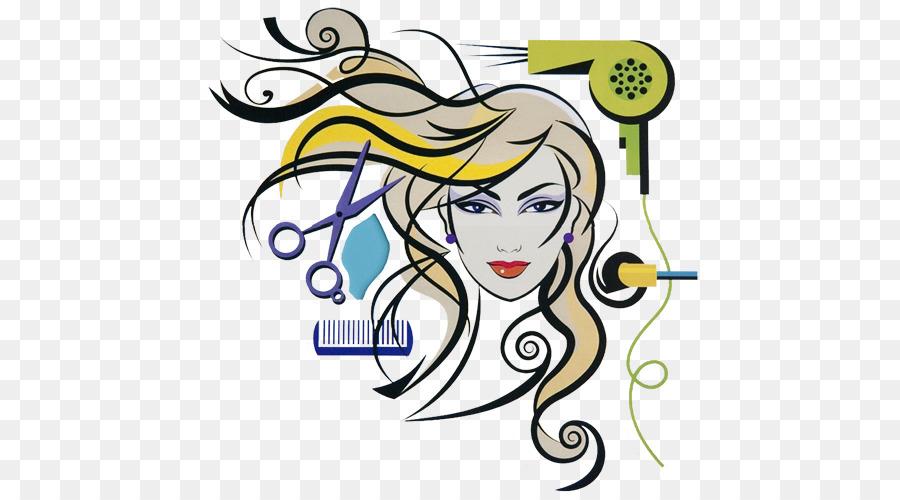 мероприятии рисунки для объявления парикмахерской правильно собрать каркас