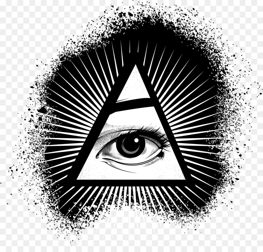 часто папарацци картинки всевидящего ока тут