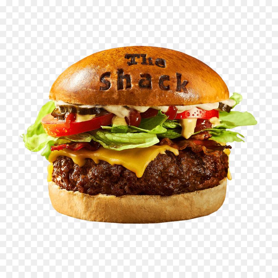 уровень мистер бургер картинки сразу поставил двойные
