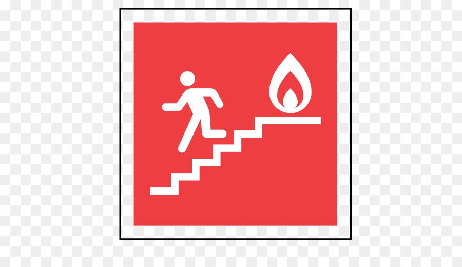 картинки на пожарный выхода