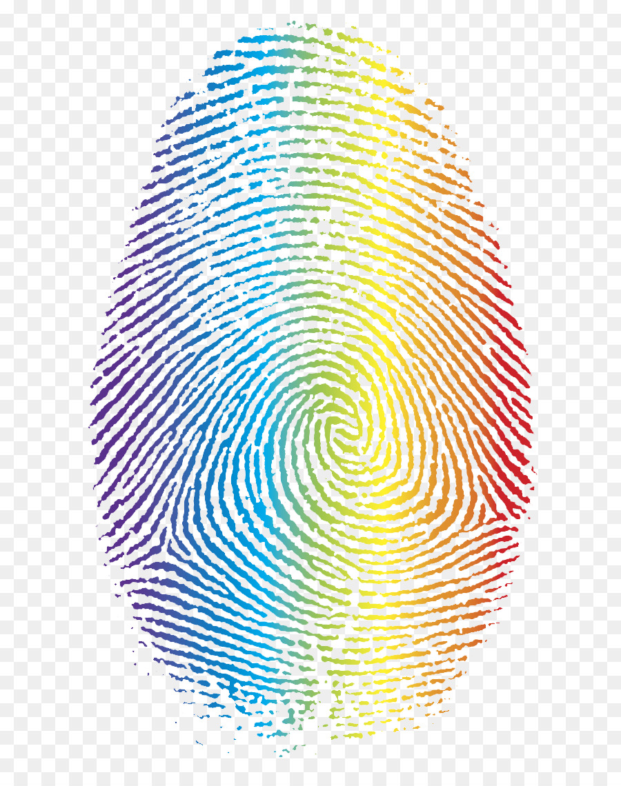 Картинки отпечатков пальца
