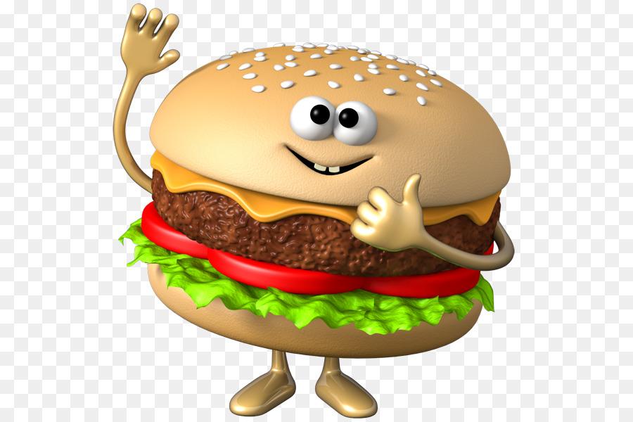 Сделать поздравление, прикольный рисунок еды