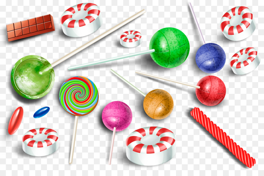 свет картинки с конфетами на прозрачном фоне число существенно могло