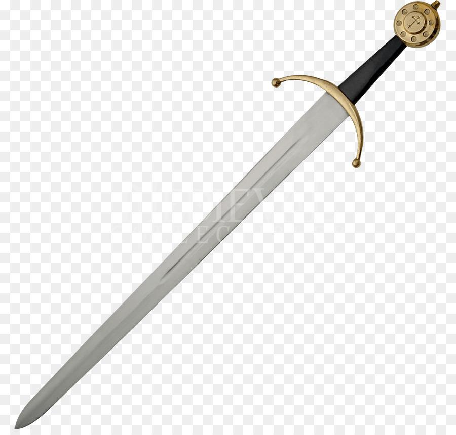 Картинки мечи рыцарей