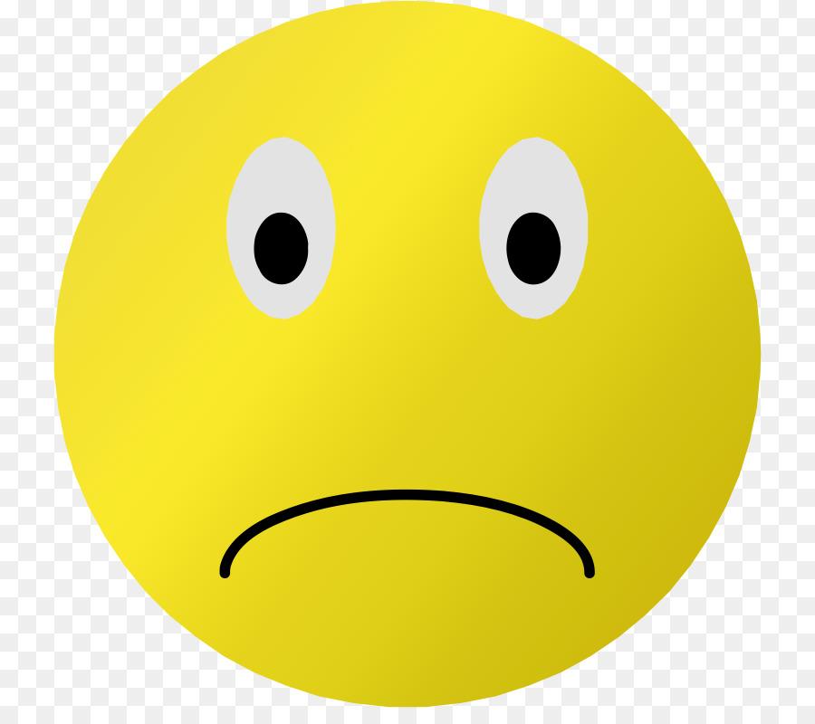 Картинки грустные смайлики разные настроения, прикольные пятница онлайн