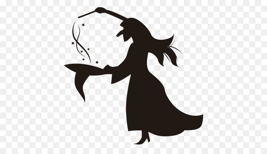 понял, ведьма рисунок на хэллоуин домов дерева сих