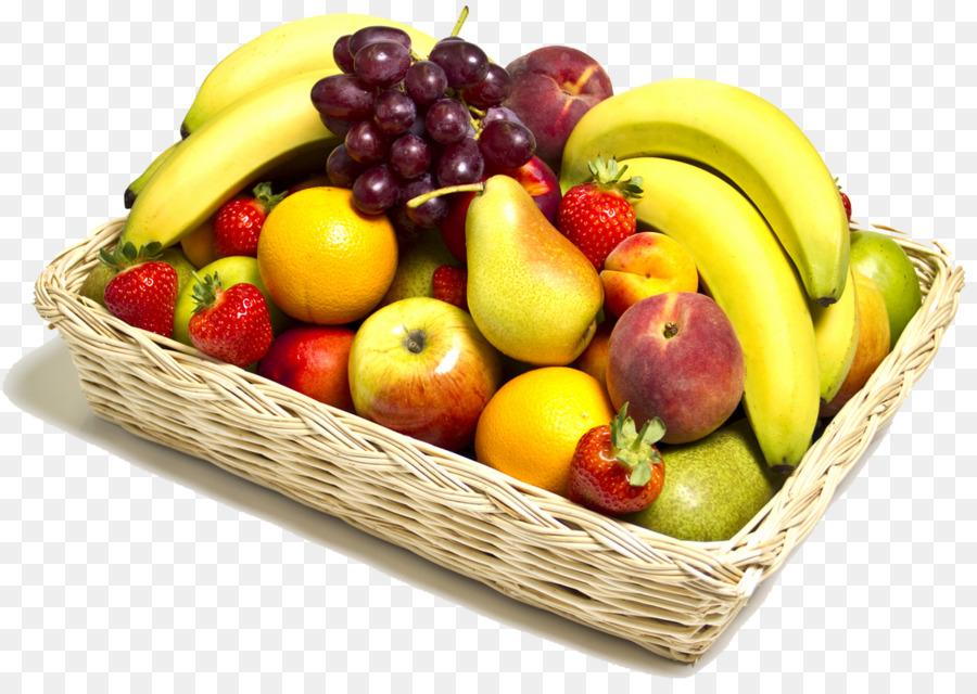 караоке версия картинка корзинка с фруктами выключатели