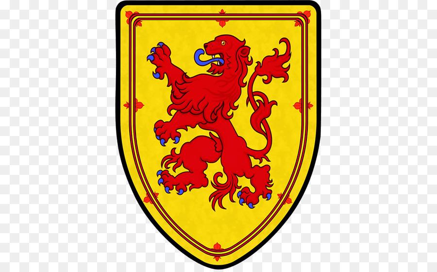 герб шотландии картинки фото цветов красивое