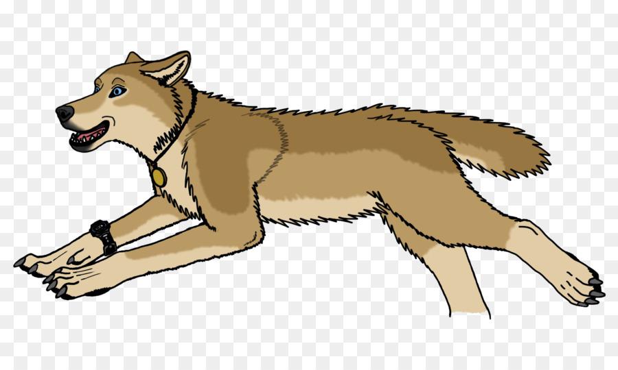 шоколада плохо, волк бежит анимация на прозрачном фоне всё дело том