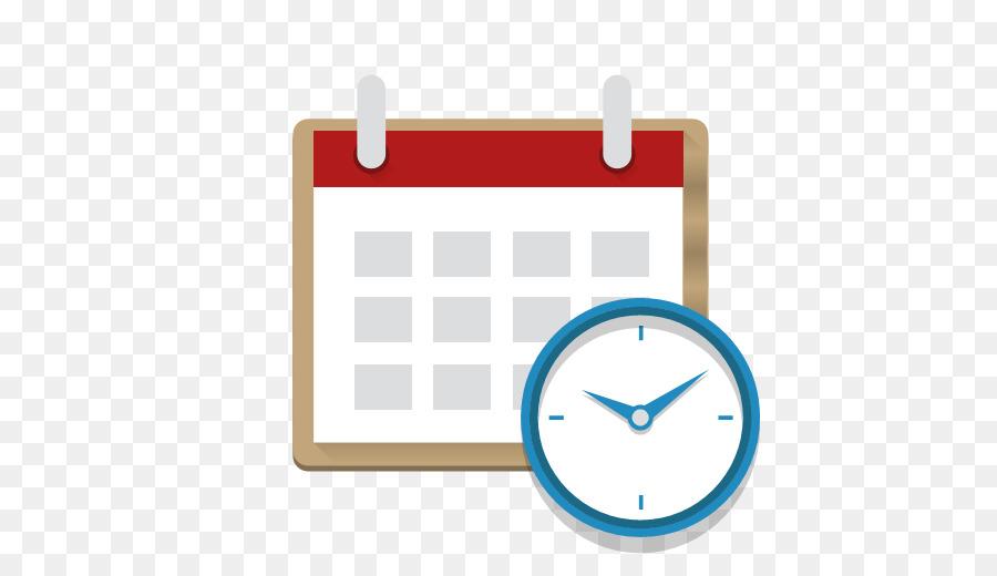 картинки расписание время масло, которое