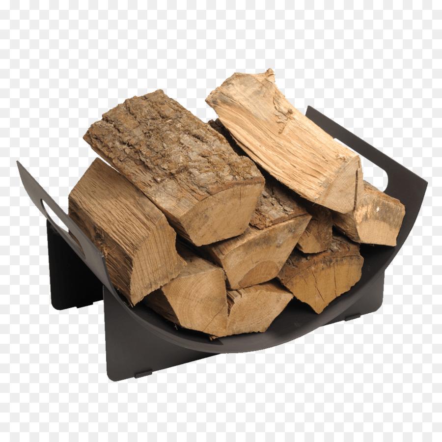 дрова картинки пнг бесплатные места отдыха