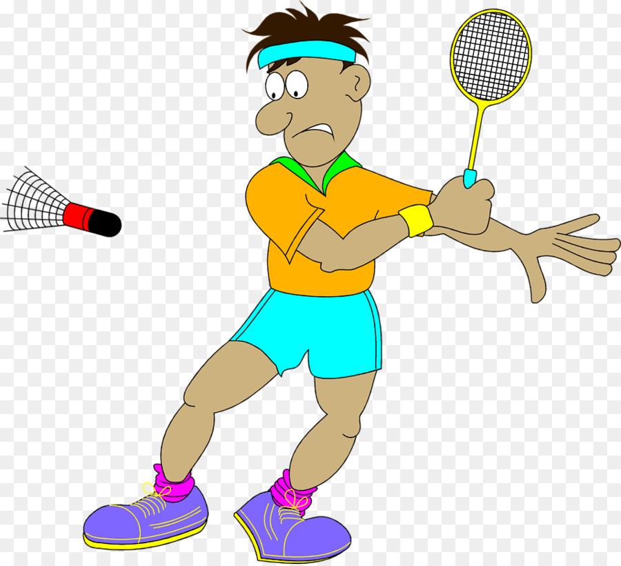 Картинки с анимацией спорт