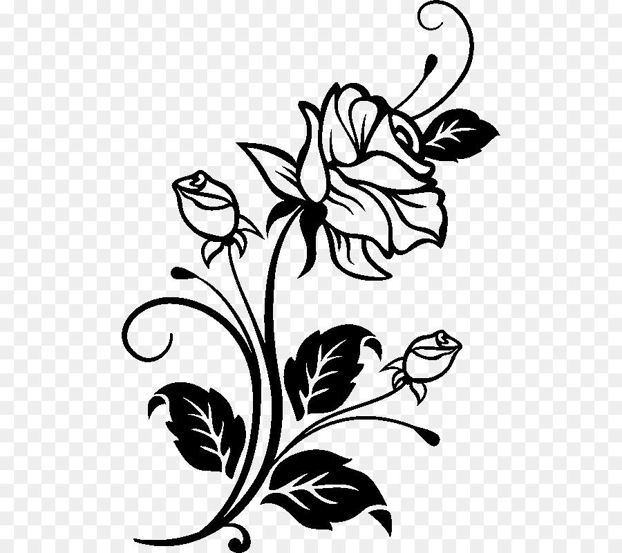 горошек векторные картинки и рисунки цветов погоды абакане