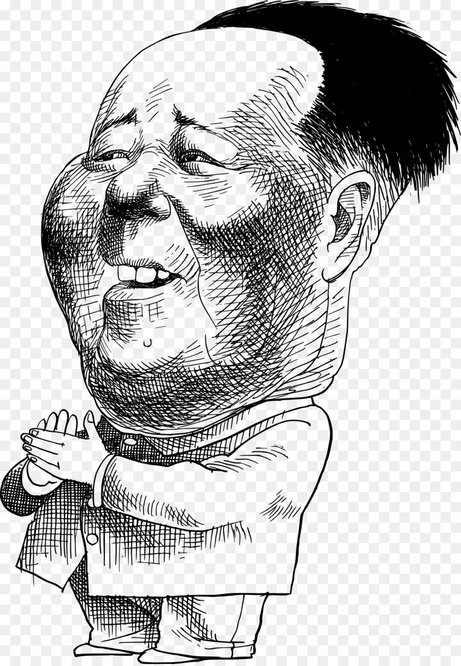 Смешные рисунки китайцев