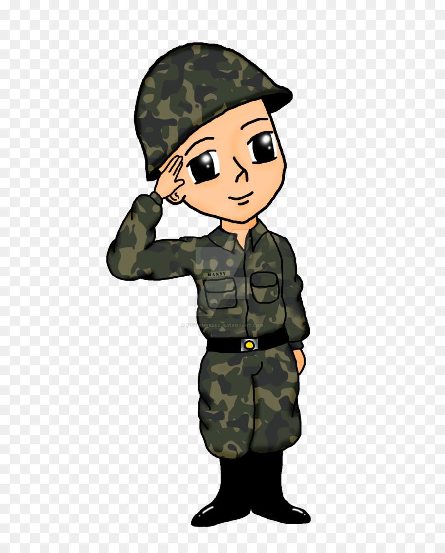 Картинки солдаты для детей