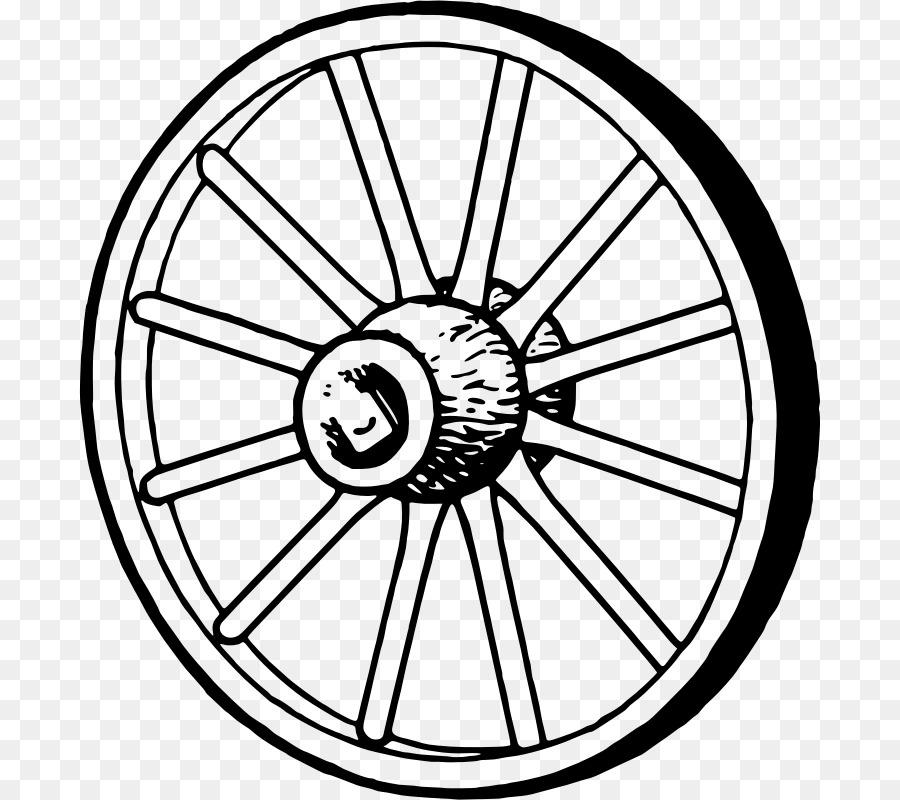 колесо кибитки картинки серой мокротой хорошо