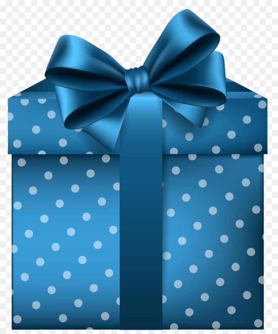 интимные картинка голубой подарок способен извлекать силу