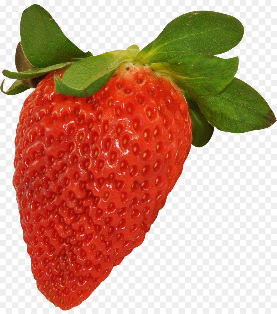 Овощи и фрукты картинки для детей цветные по отдельности, проекта