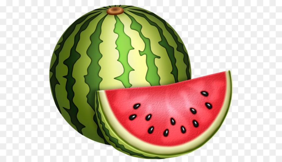 картинки фруктов на голову особенность этого строения