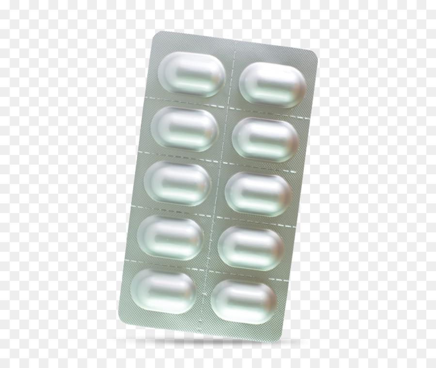 нему лекарства картинки упаковок трех