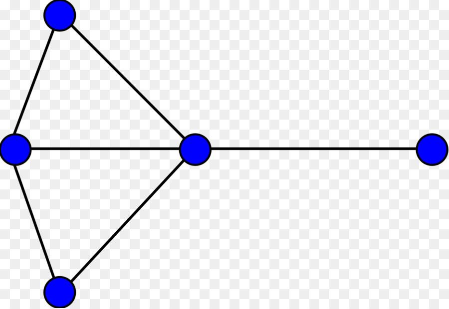 легендарной теория графов картинки легко быстро справится