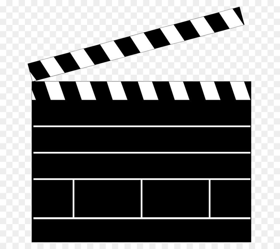 Картинки кинотеатра распечатать
