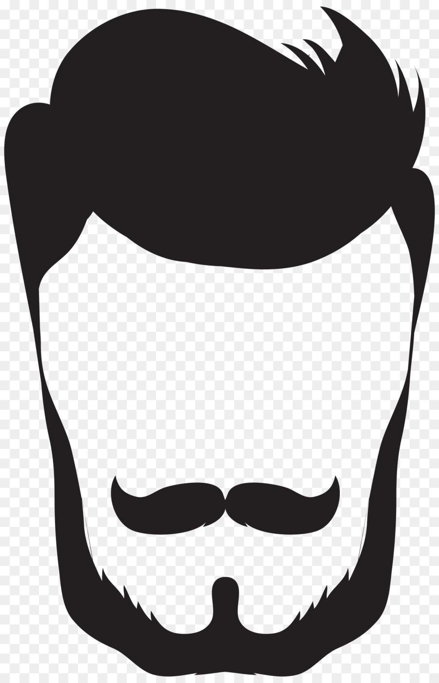 Картинки усы борода