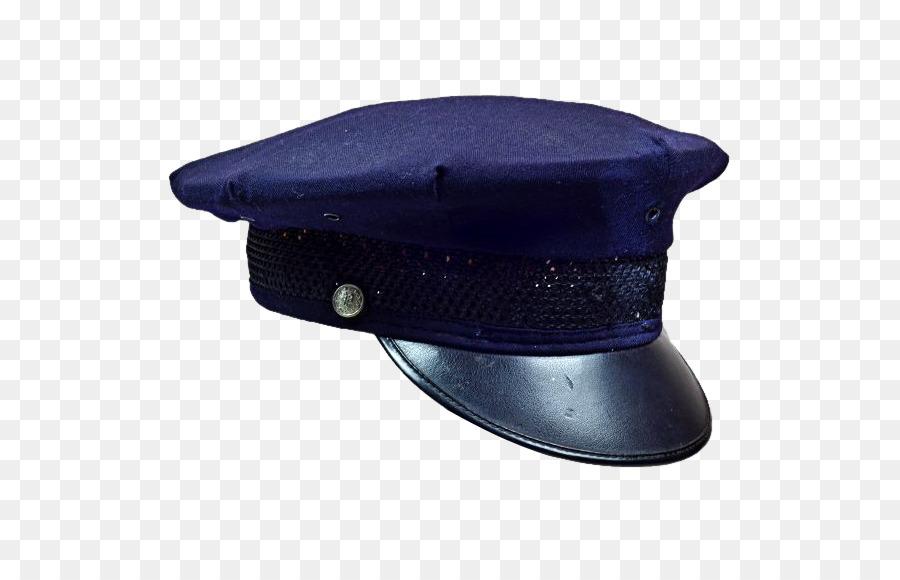 Шляпа полицейского картинка