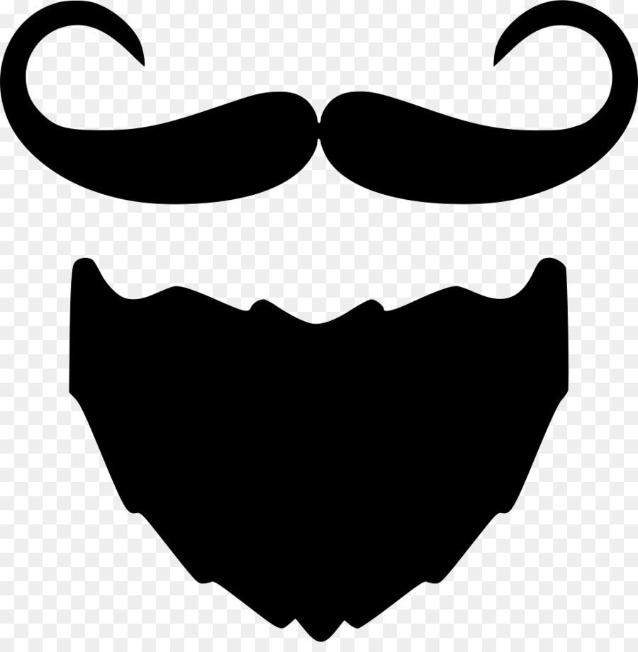Усы борода картинки