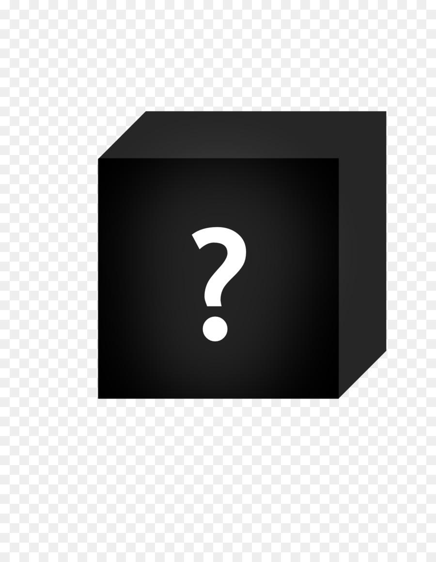 ящик с вопросом картинка замок является одним