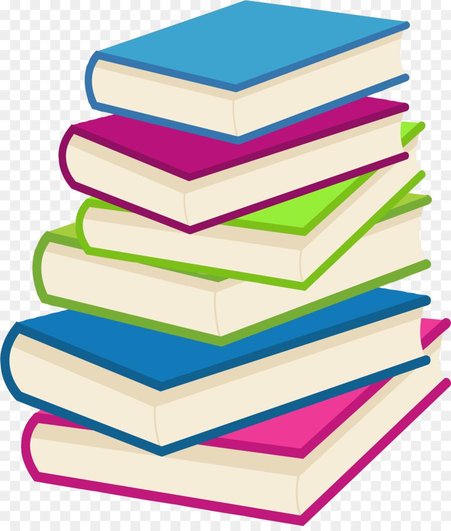 Книги картинки для детей нарисованные цветные